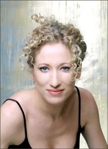Barbara Esposito