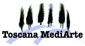 Toscana Media Arte