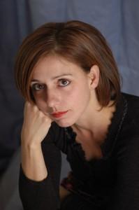 Alessandra Palma di Cesnola