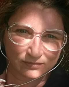 Ornella Esposito