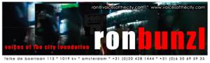 RONHEADER 16×9