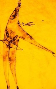 acrobata-arancio4