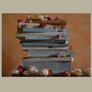 pillole di libri
