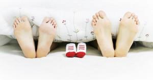 pregnancy-644071_1920