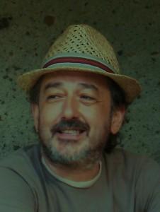 Simone Soni