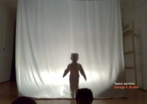 teatrobambini